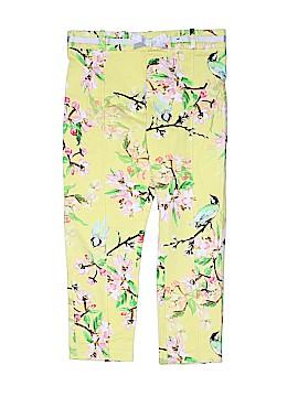 Autograph Dress Pants Size 3T - 4T