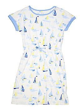 Nautica Dress Size L (Kids)