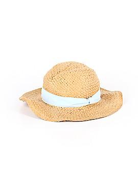 Baby Gap Sun Hat Size Small  tots - Medium tots