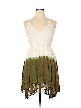 My Choice Casual Dress Size XL