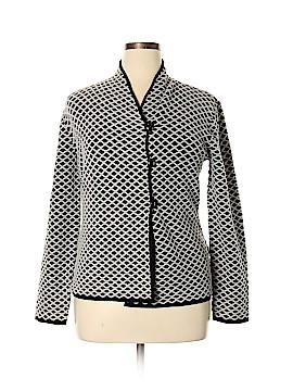 Armani Collezioni Cardigan Size 14