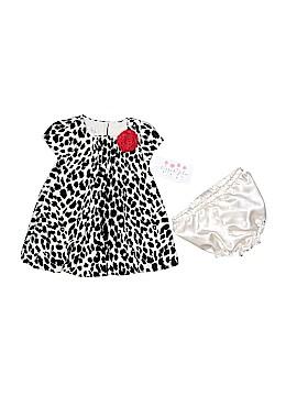Pippa & Julie Dress Size 12 mo