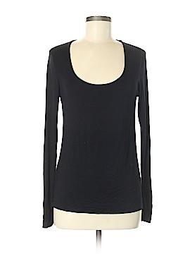 Pookie & Sebastian Long Sleeve T-Shirt Size M