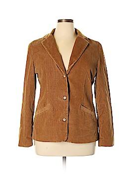 L.L.Bean Jacket Size 14