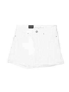 Mavi Denim Shorts 26 Waist