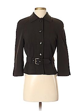 Escada Wool Blazer Size 34 (EU)