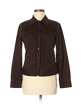 Harold's Jacket Size 8