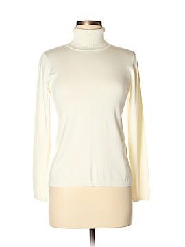 Spiegel Pullover Sweater Size S