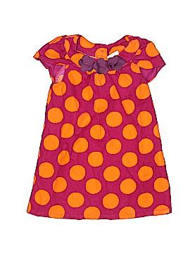 Genuine Kids from Oshkosh Dress Size 3T