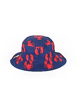 Gymboree Bucket Hat Size L (Kids)