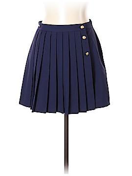 Ellesse Casual Skirt Size 48 (EU)