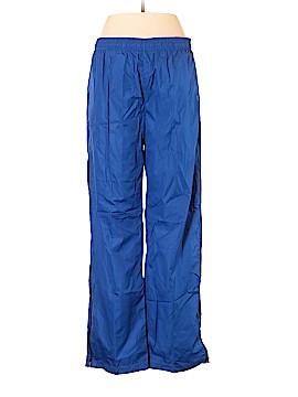 Danskin Track Pants Size 12 - 14