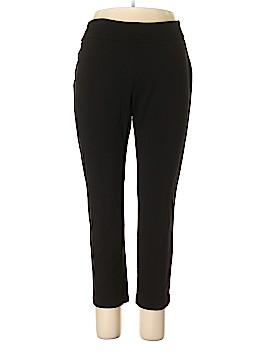 TanJay Casual Pants Size 16