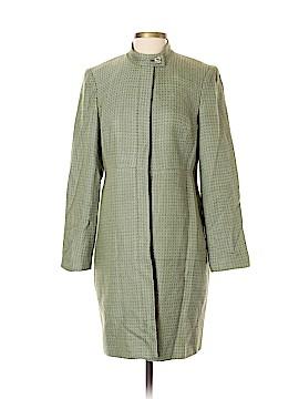Amanda Smith Coat Size 4