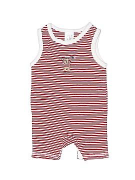 Baby Gap Jumpsuit Size 3-6 mo