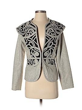 Miu Miu Jacket Size 36 (EU)