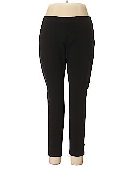 J. Crew Casual Pants Size 16