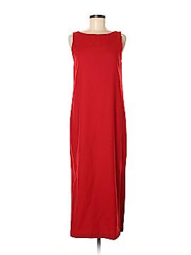 Harve Benard Casual Dress Size 6