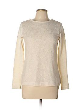 Van Heusen Sweatshirt Size XS