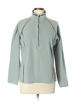 Eastern Mountain Sports Fleece Size XL