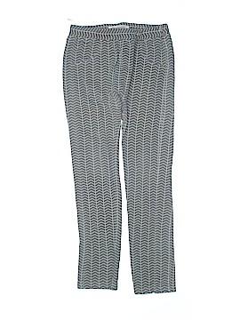Appaman Leggings Size 8
