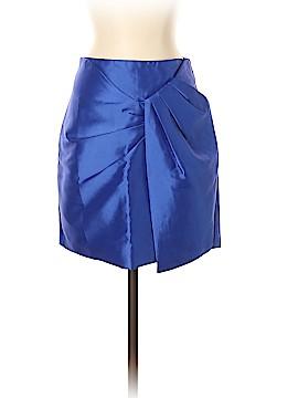 Do & Be Formal Skirt Size S