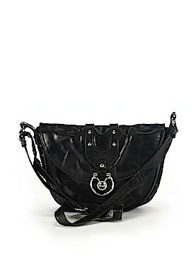 FRYE Shoulder Bag One Size