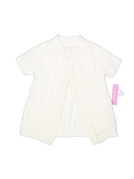 Lilly Wicket Cardigan Size 6X