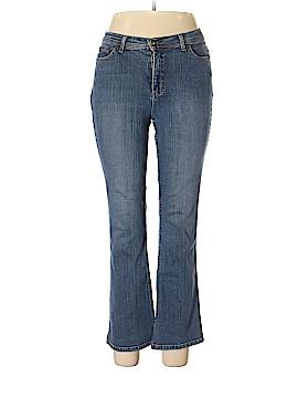 Denim Co Jeans Size 12