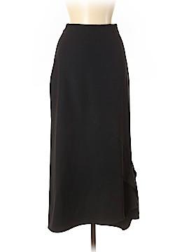 Pier Antonio Gaspari Casual Skirt Size 42 (IT)