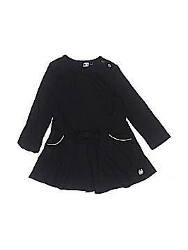 Jean Bourget Dress Size M (Tots)