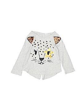 Baby Gap Long Sleeve T-Shirt Size 12-18 mo