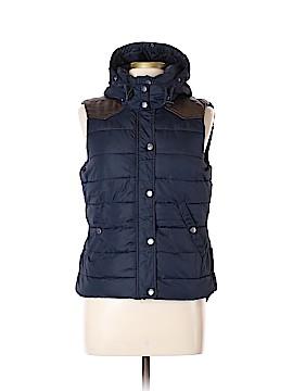 H&M Vest Size 10