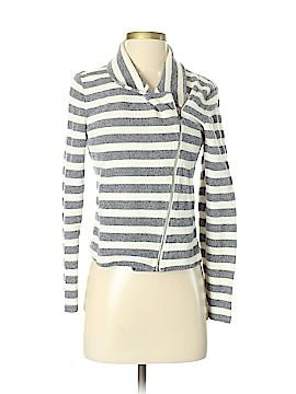 Ann Taylor Factory Blazer Size XS