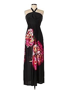JFW Casual Dress Size M