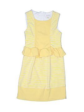 KC Parker Dress Size 6