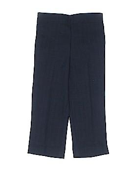 Van Heusen Dress Pants Size 3T