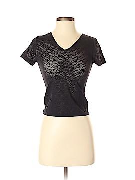 Gap Body Short Sleeve Top Size XS