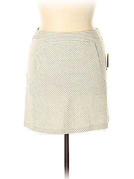 Sandro Casual Skirt Size 14