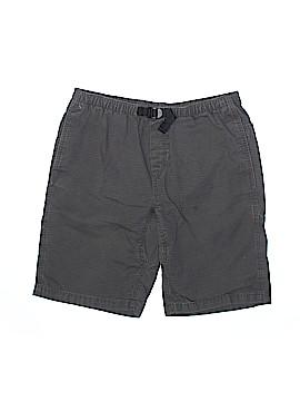 Gap Kids Khaki Shorts Size Xx-Large youth Husky (Husky)