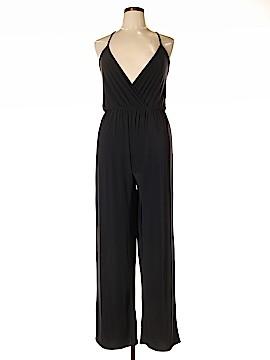 Boohoo Boutique Jumpsuit Size 16