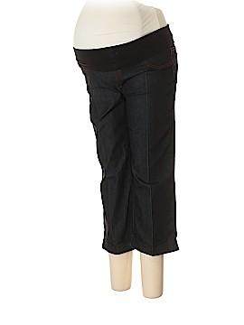 Bisou Bisou Jeans Size M (Maternity)
