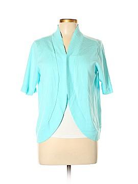 Avenue Cardigan Size 14 - 16 Plus (Plus)