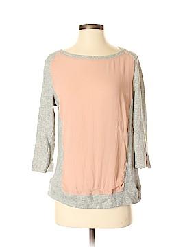 Chloe K Sweatshirt Size S