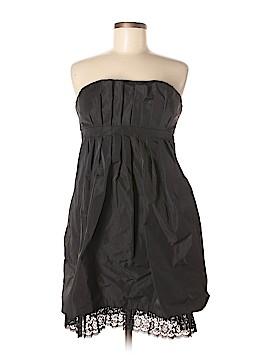 BCBGeneration Cocktail Dress Size 10