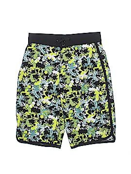 UV Skinz Board Shorts Size 12