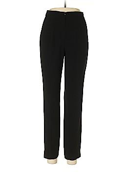 RENA LANGE Dress Pants Size 6
