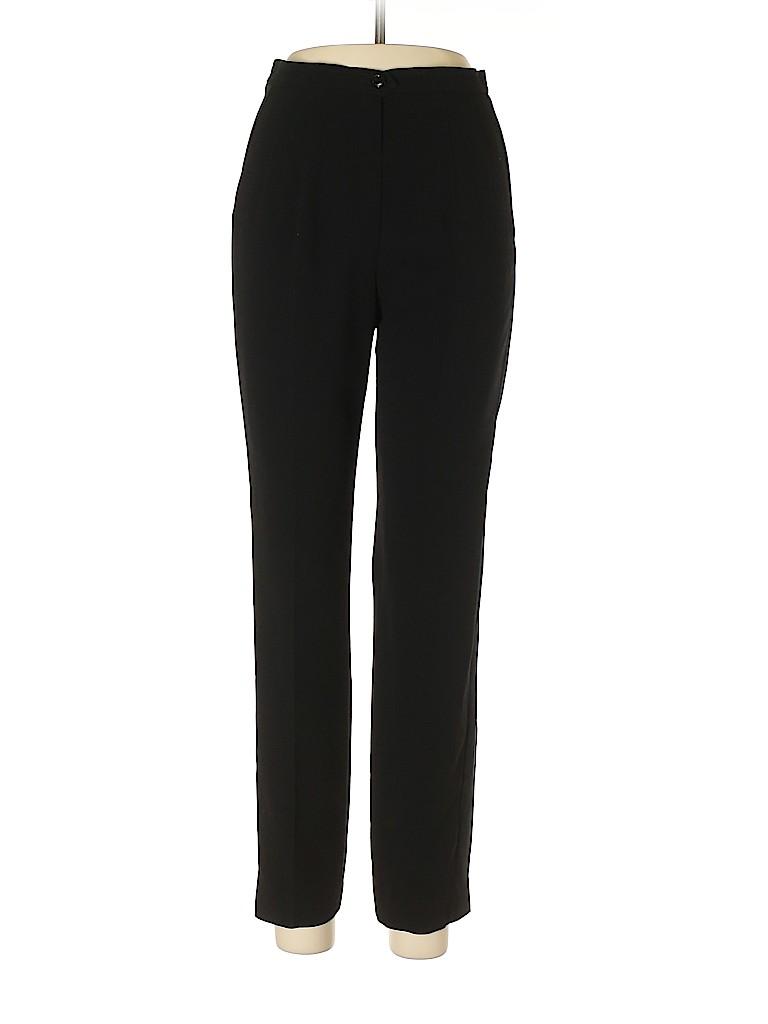 RENA LANGE Women Dress Pants Size 6