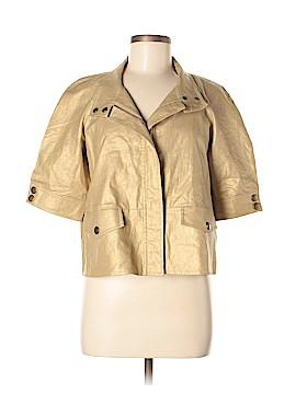 Diane von Furstenberg Jacket Size 10