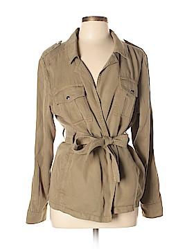 Karen Millen Jacket Size 10